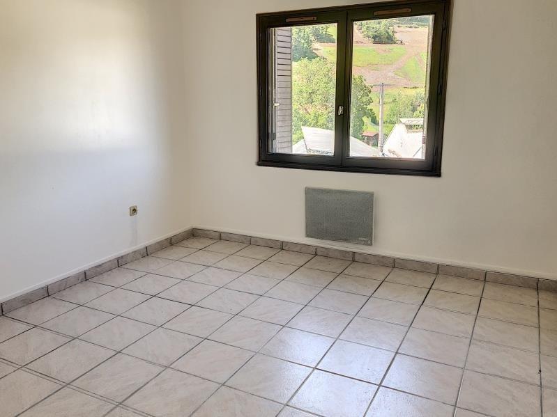 Sale apartment La rochette 122000€ - Picture 9