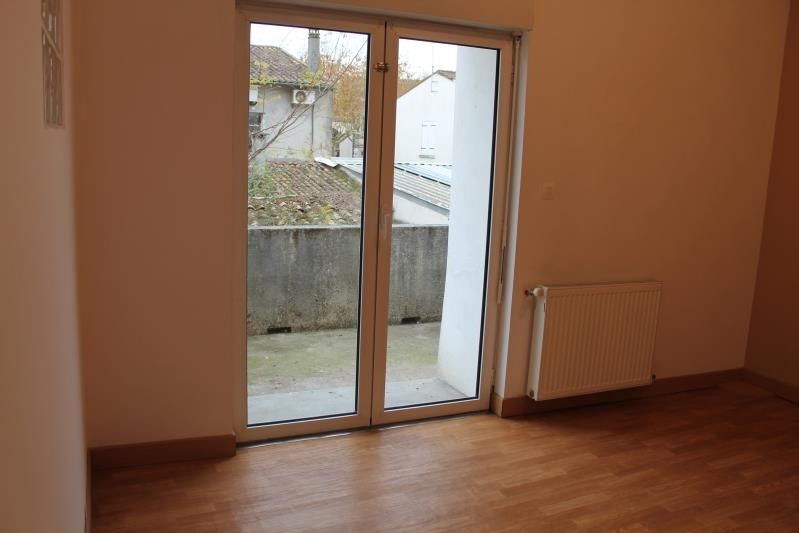 Investment property building Langon 212300€ - Picture 2