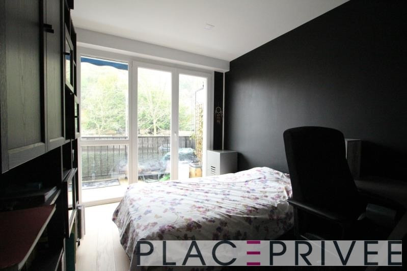 Sale apartment Nancy 229 000€ - Picture 10