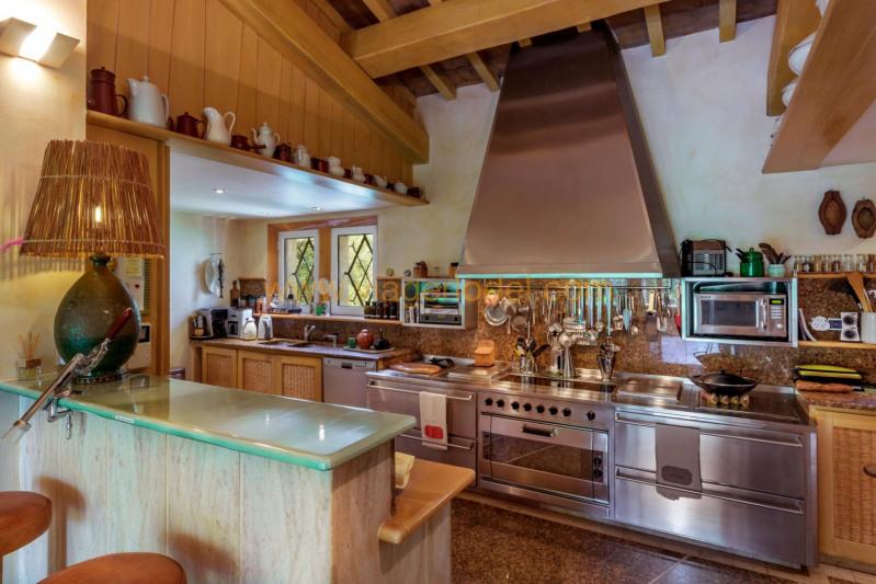casa Beaumettes 1300000€ - Fotografia 18