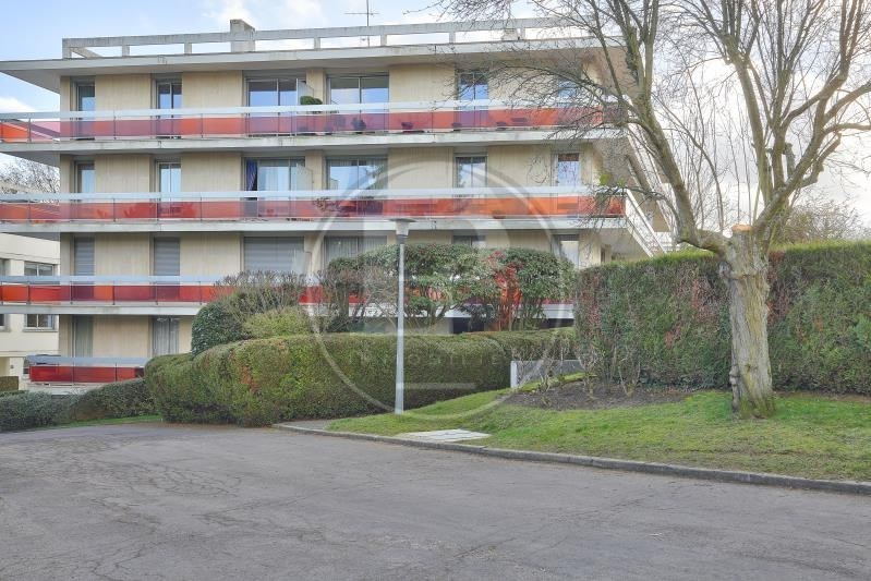 Vente appartement Mareil marly 23 000€ - Photo 1