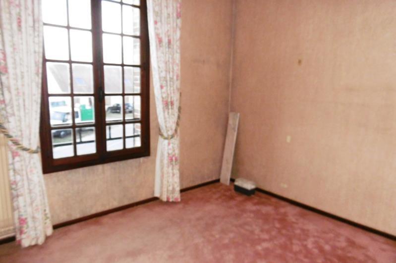 Revenda casa Nogent le roi 263800€ - Fotografia 10