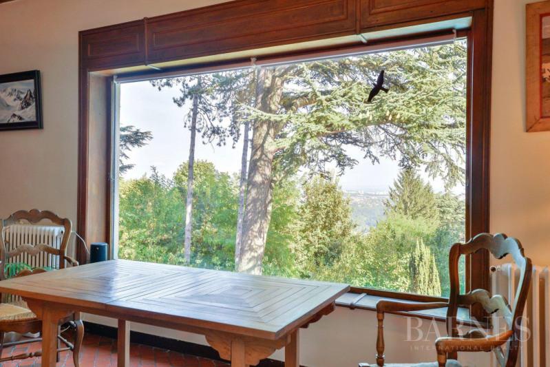 Deluxe sale house / villa Saint-cyr-au-mont-d'or 1380000€ - Picture 15