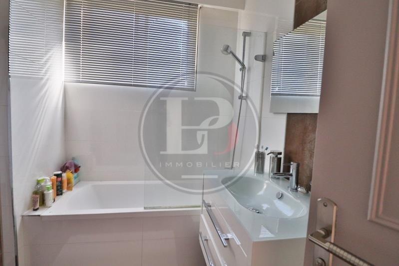 Vendita appartamento Louveciennes 645000€ - Fotografia 10