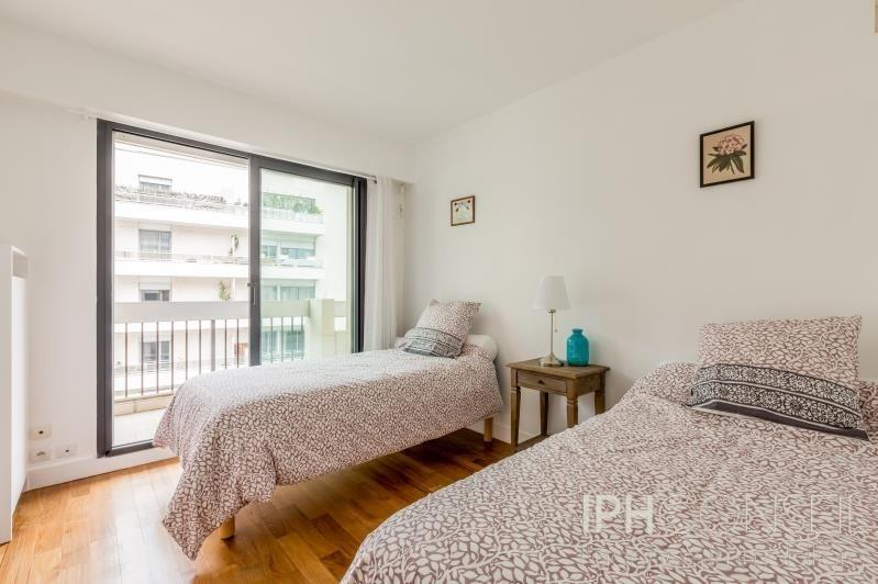 Location appartement Neuilly sur seine 2900€ CC - Photo 5