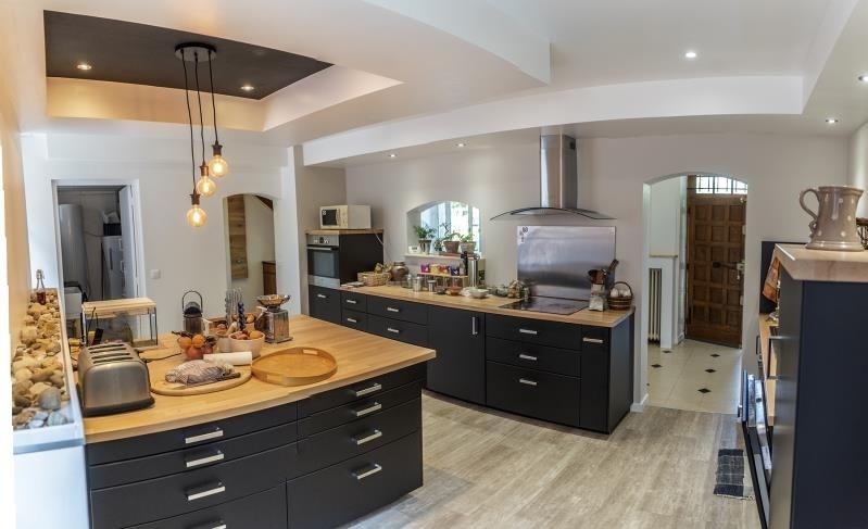 Vente maison / villa Souvigny 399000€ - Photo 3