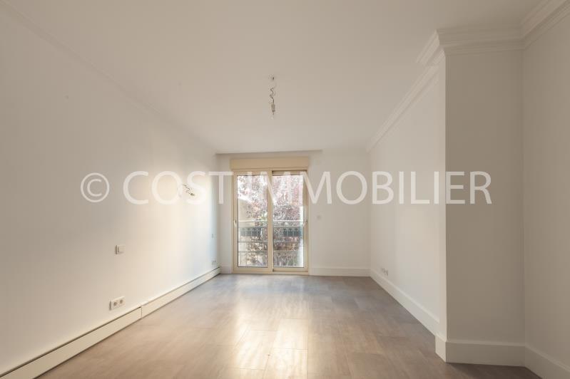 Revenda apartamento Asnieres sur seine 461000€ - Fotografia 6