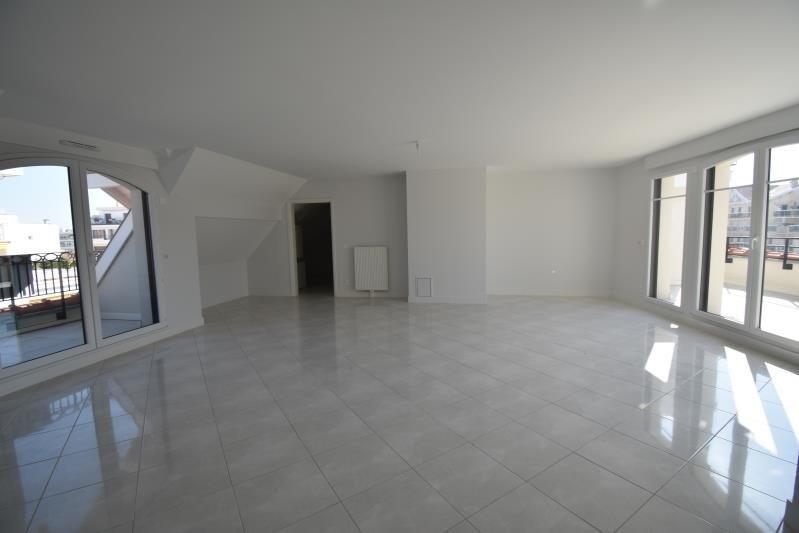 Vente de prestige appartement Arcachon 1250000€ - Photo 2