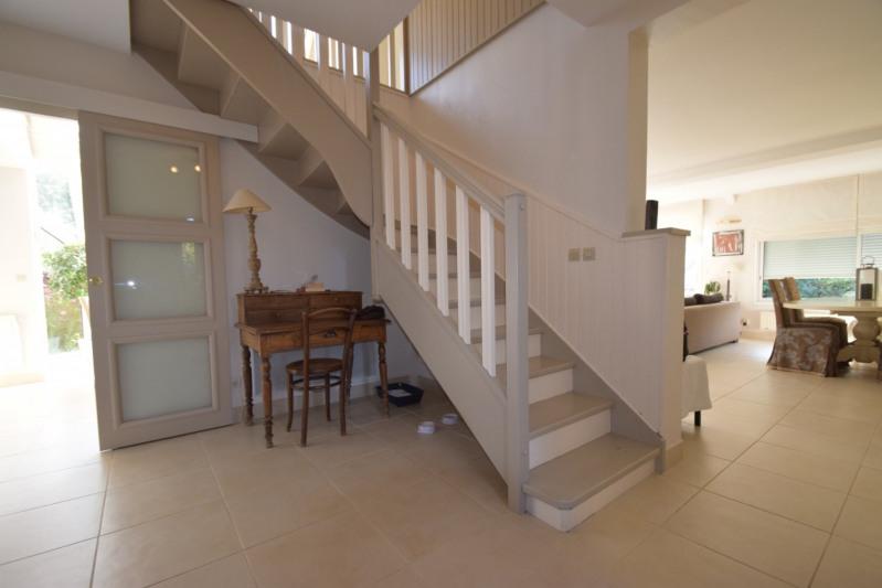 Revenda casa Valognes 369900€ - Fotografia 5