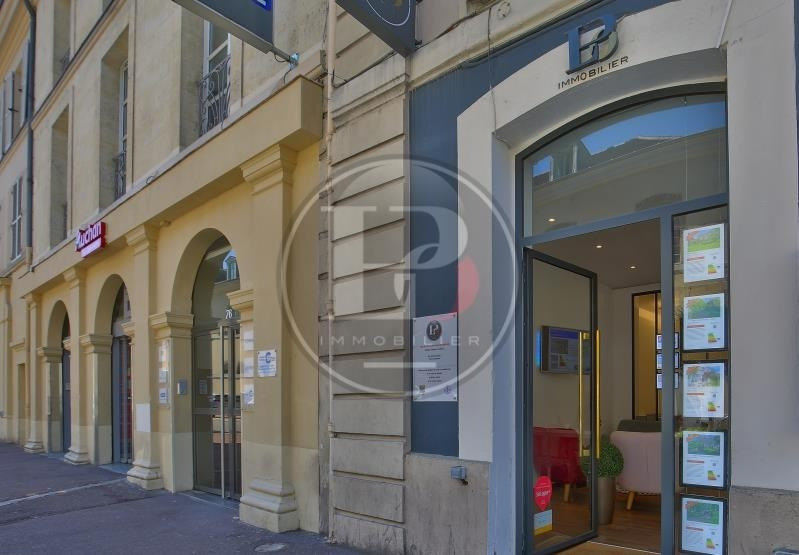 Vente appartement Mareil marly 395 000€ - Photo 7
