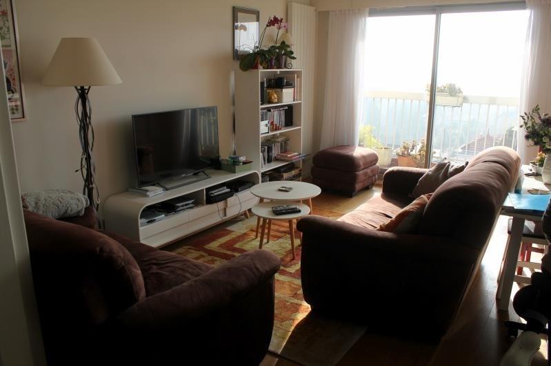 Sale apartment Houilles 375000€ - Picture 5