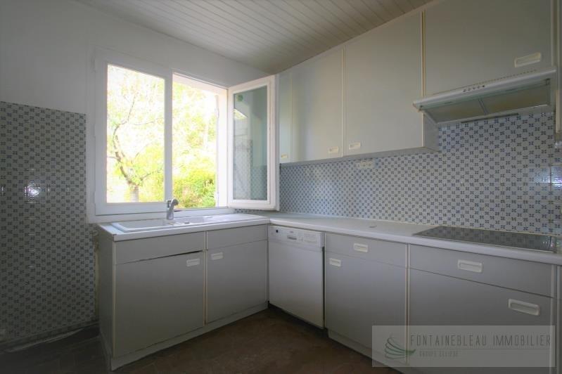 Sale house / villa Samois sur seine 339000€ - Picture 6