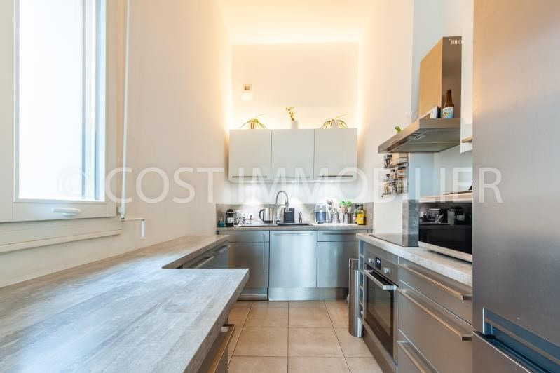 Vente appartement Asnieres sur seine 790000€ - Photo 4