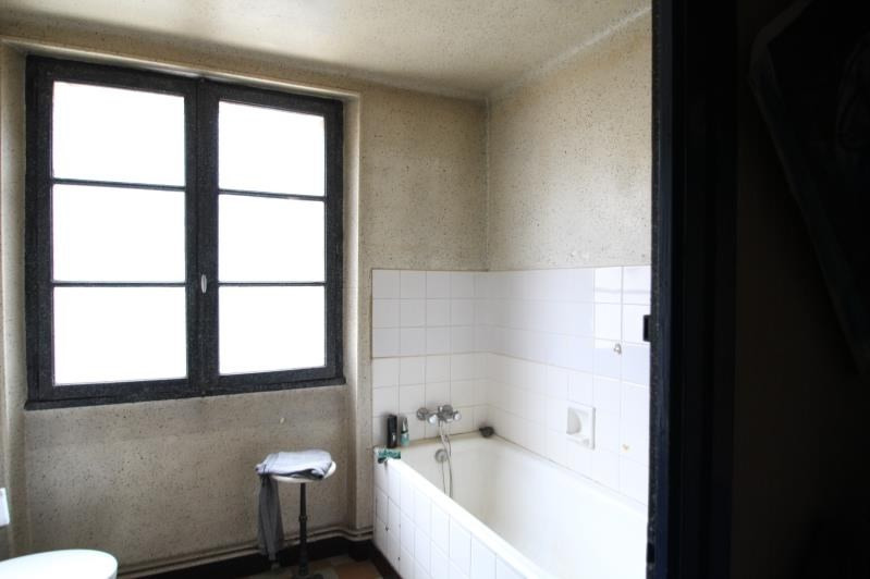 Investment property apartment Chambery 75000€ - Picture 9