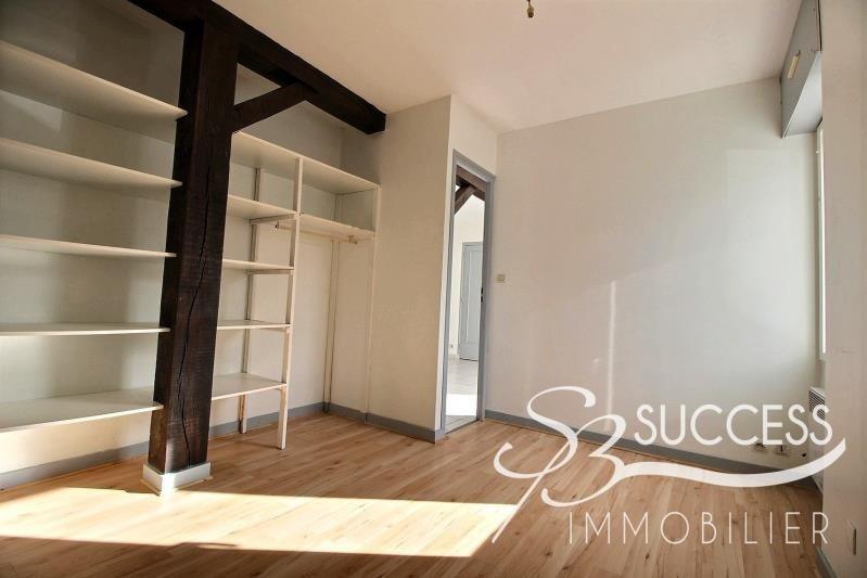 Venta  apartamento Hennebont 64000€ - Fotografía 3