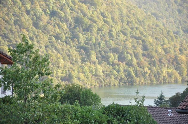 Sale house / villa Chancia 237000€ - Picture 3