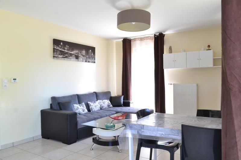 Vente appartement Mions 178000€ - Photo 5