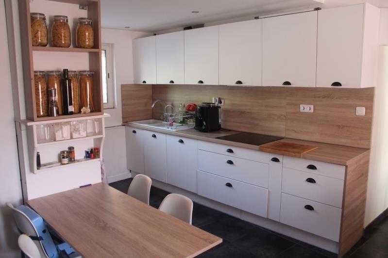 Vente maison / villa Poilhes 225000€ - Photo 3
