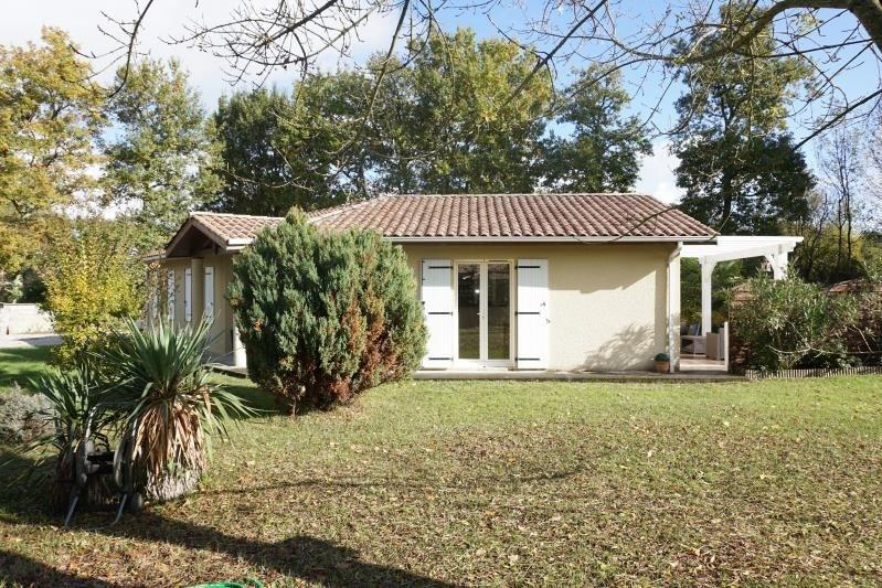 Sale house / villa Marsas 238500€ - Picture 2