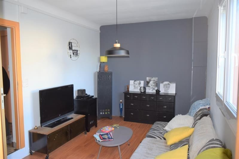 Vente maison / villa St brevin les pins 306800€ - Photo 3