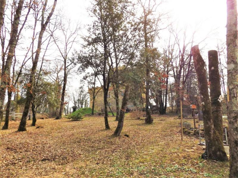Vente maison / villa Castelnaud-la-chapelle 244000€ - Photo 16
