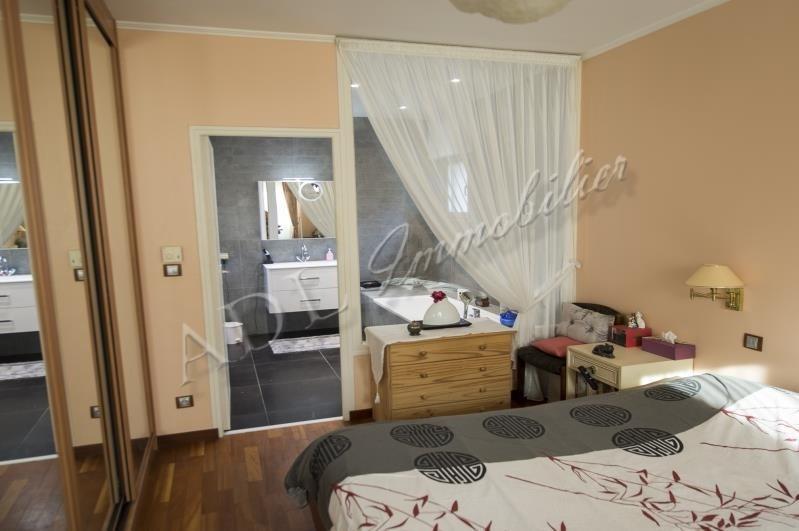 Vente de prestige maison / villa Lamorlaye 635000€ - Photo 8