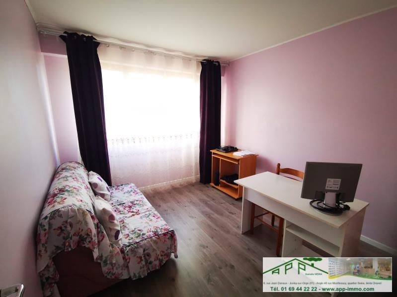 Sale apartment Juvisy sur orge 201400€ - Picture 6