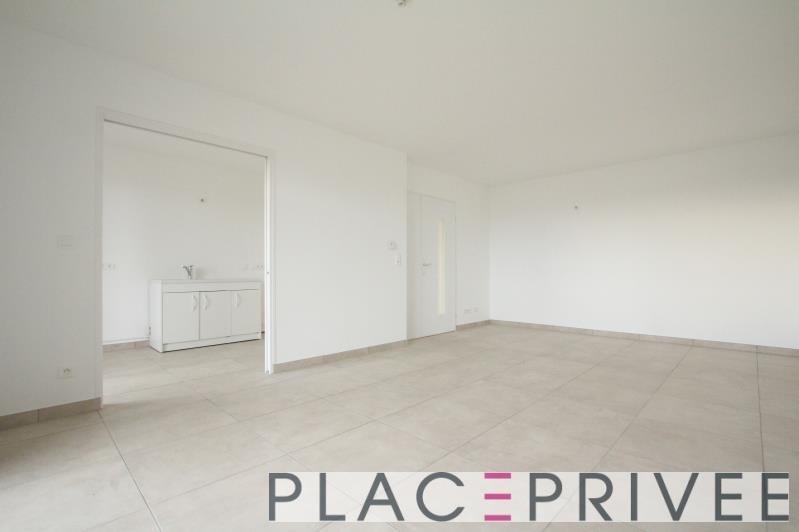 Rental apartment Ludres 820€ CC - Picture 4