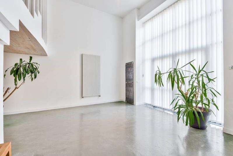 Revenda casa Carrieres sur seine 820000€ - Fotografia 4