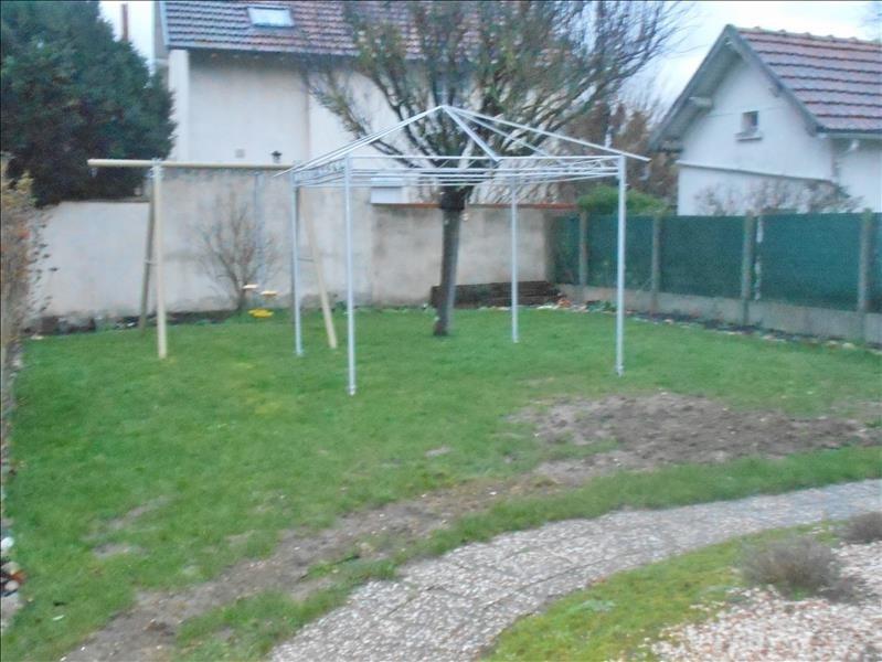 Sale house / villa St leu la foret 359000€ - Picture 8