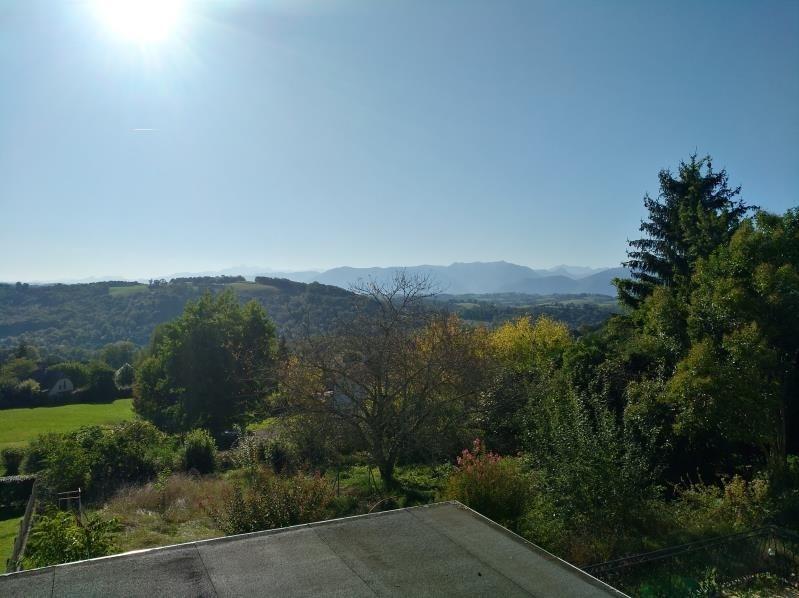 Vente maison / villa Bosdarros 270000€ - Photo 4