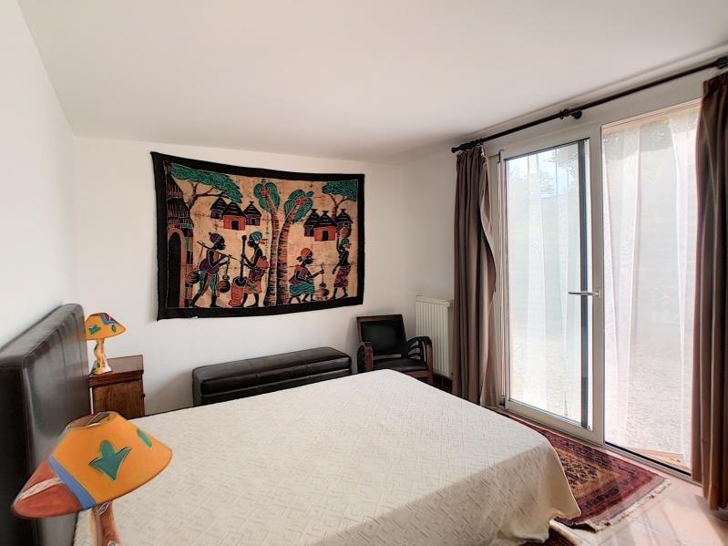 Sale house / villa Ceret 560000€ - Picture 9