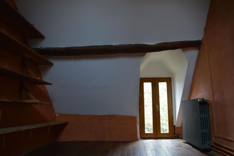 Vente maison / villa Acheres 169000€ - Photo 4