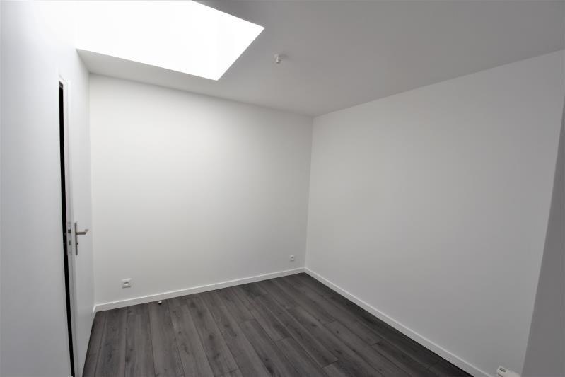 Revenda apartamento Sartrouville 260000€ - Fotografia 4
