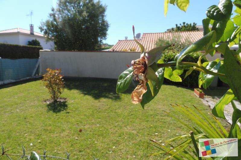 Sale house / villa Meschers sur gironde 262500€ - Picture 9
