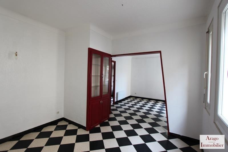 Sale house / villa Salses le chateau 127800€ - Picture 3