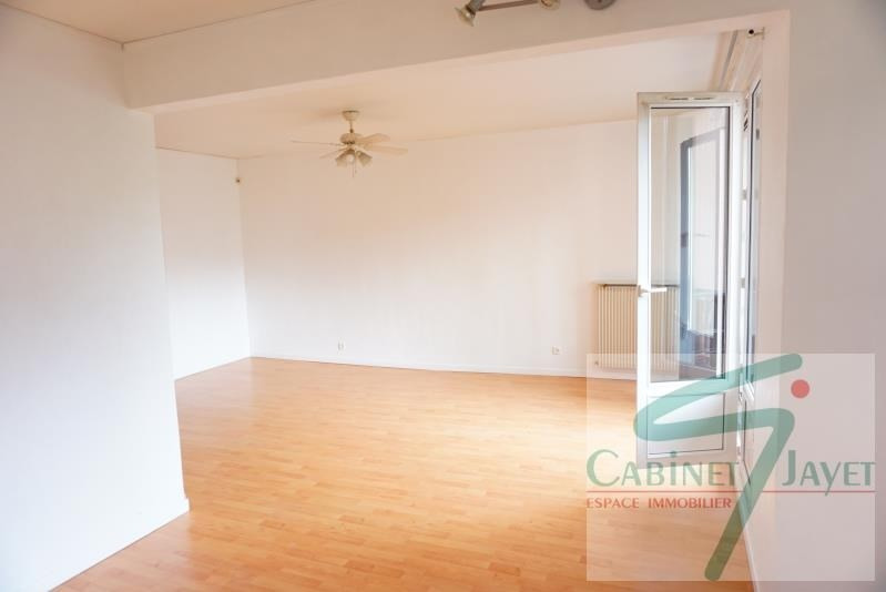 Vente appartement Neuilly sur marne 199000€ - Photo 2