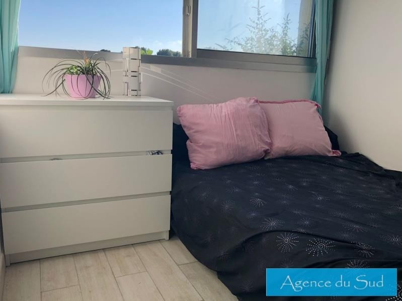 Vente appartement La ciotat 208 000€ - Photo 8