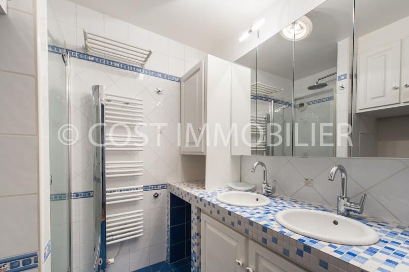 Vente appartement La garenne colombes 479 000€ - Photo 8
