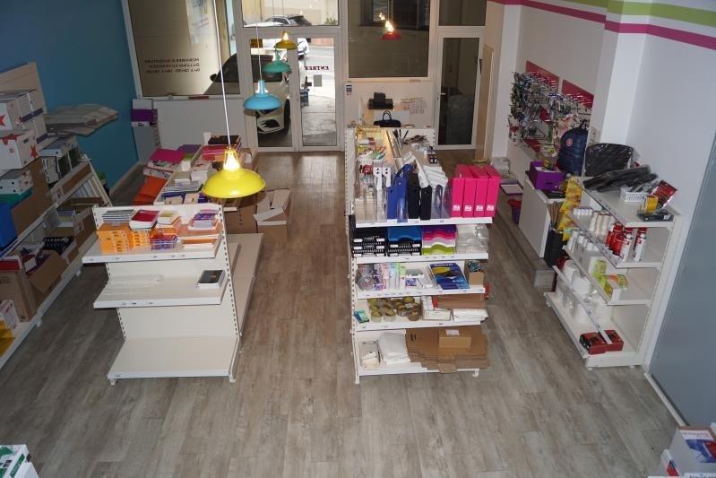 Sale shop Beziers 148000€ - Picture 2