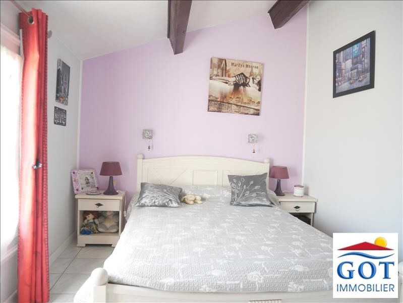 Vente maison / villa St laurent de la salanque 277 000€ - Photo 16