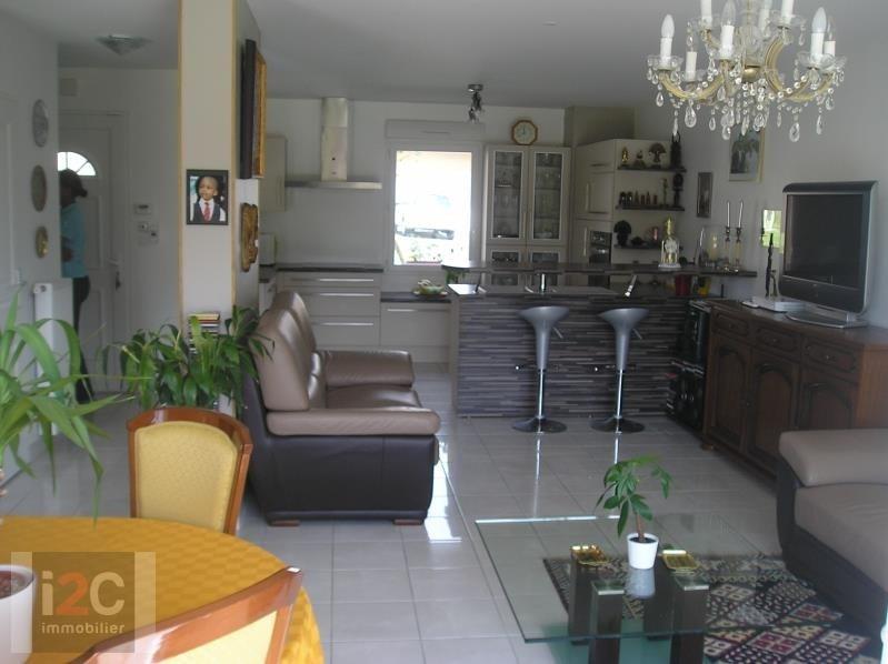 Alquiler  casa Prevessin-moens 2100€ CC - Fotografía 2