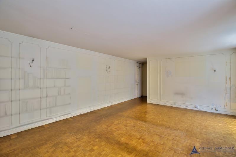 Vente appartement Paris 11ème 670000€ - Photo 16