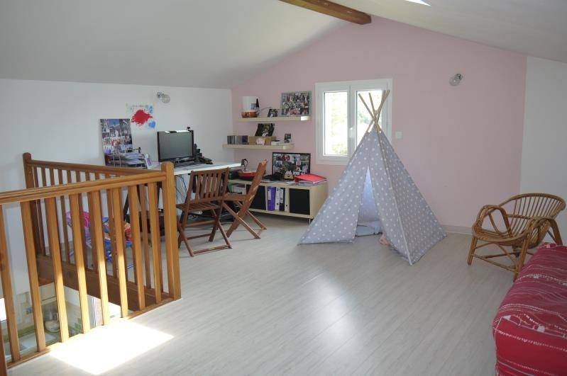Sale house / villa Vienne 347000€ - Picture 8