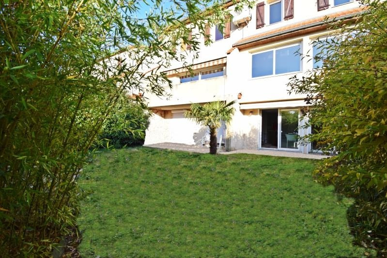 Sale house / villa Roanne 330000€ - Picture 3