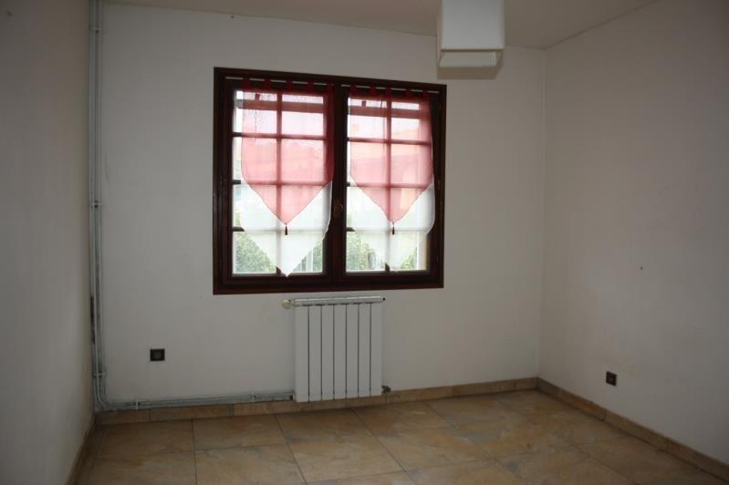 Sale house / villa St paul en born 192600€ - Picture 5