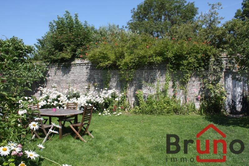 Deluxe sale house / villa Villers sur authie 595 000€ - Picture 5