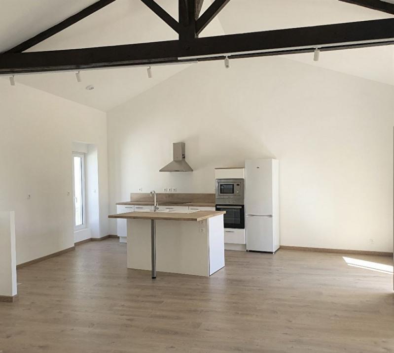 Vente appartement Saint jean de monts 380000€ - Photo 2