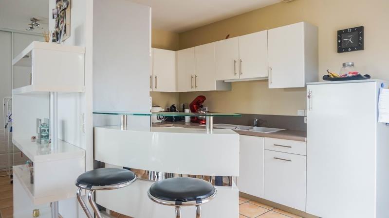 Vente maison / villa Morlaas 239000€ - Photo 2