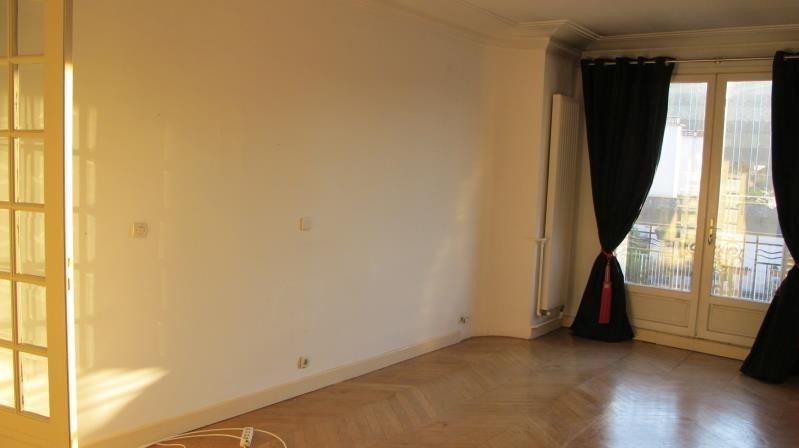 Location appartement Neuilly sur seine 2350€ CC - Photo 3